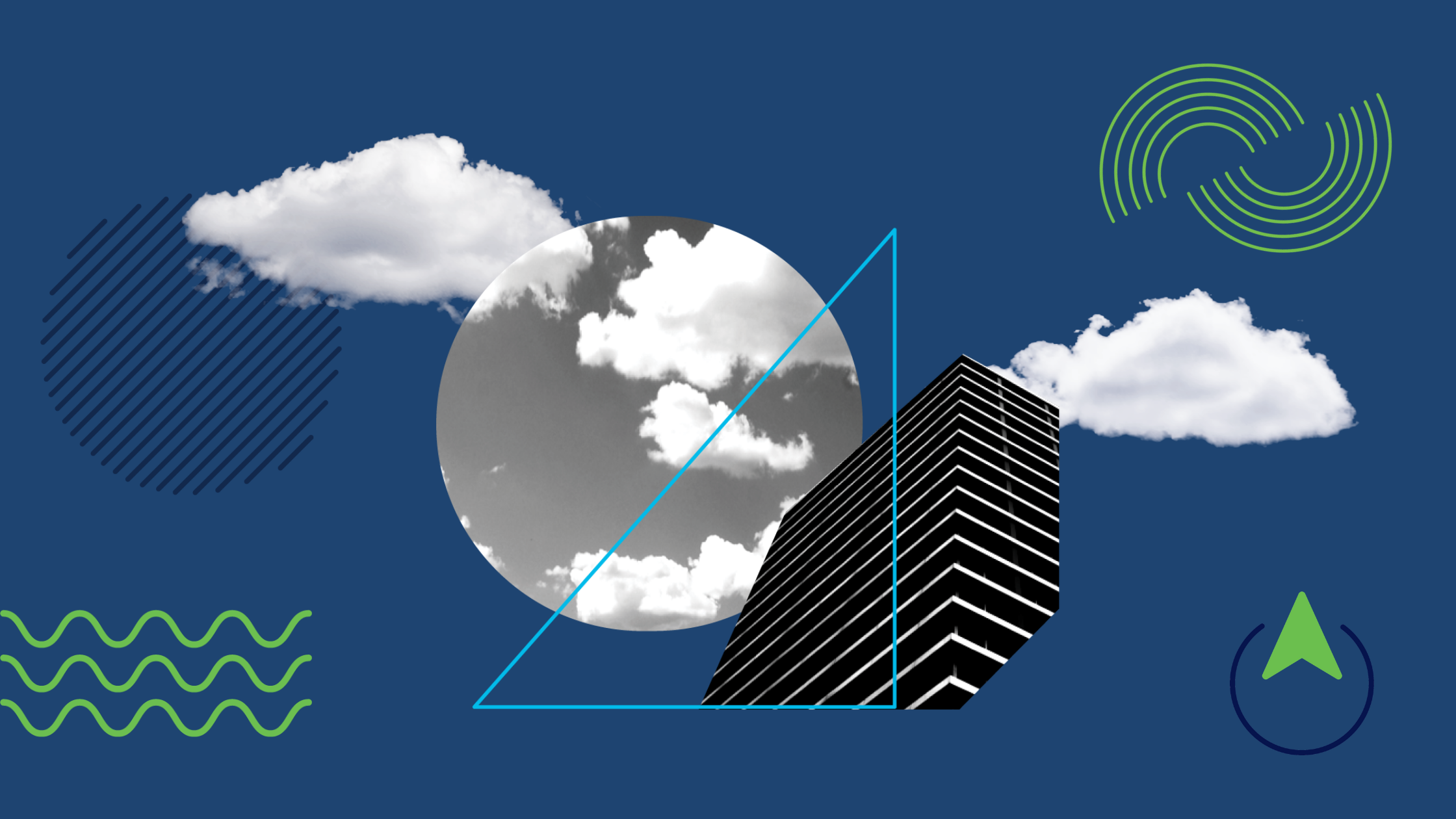 Three ways ISE 3.0 enables visibility-driven network segmentation to gain zero trust