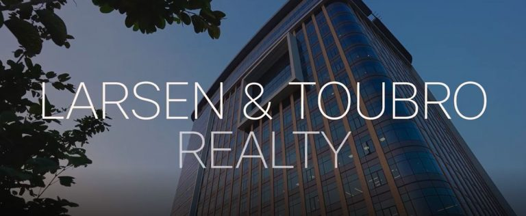 Larsen & Toubro Reality Video Link