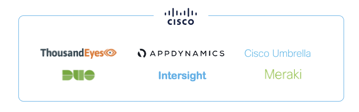 Connected IT Insights Sources