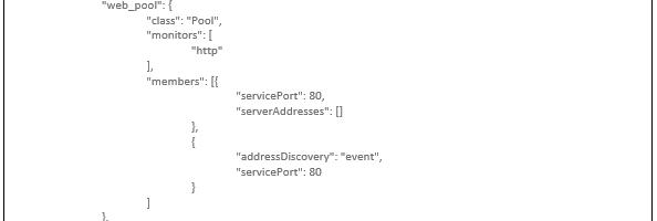 Code Sample -1