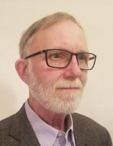 Steve Shearer , Chief Scientist, octoScope