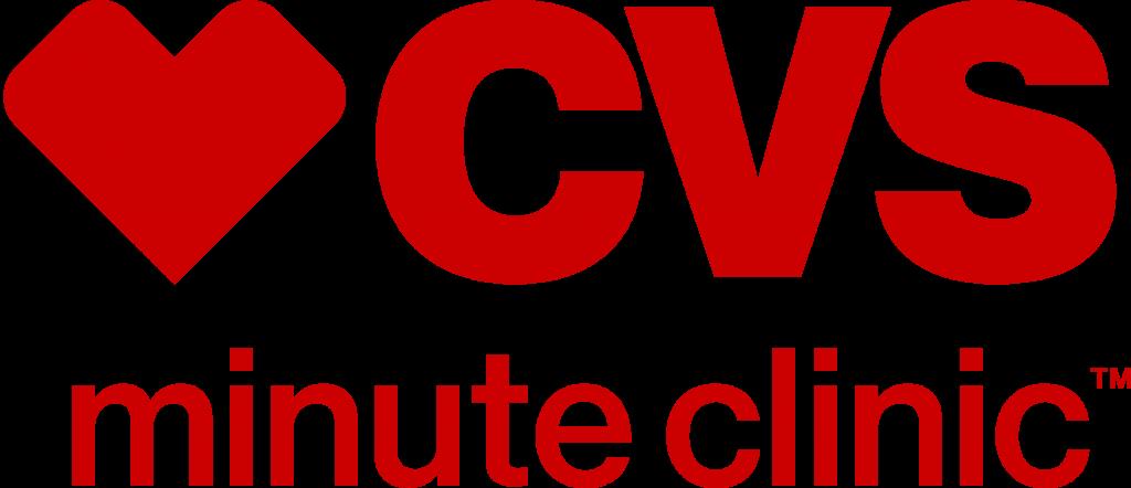 cvs minuteclinic logo stacked 2