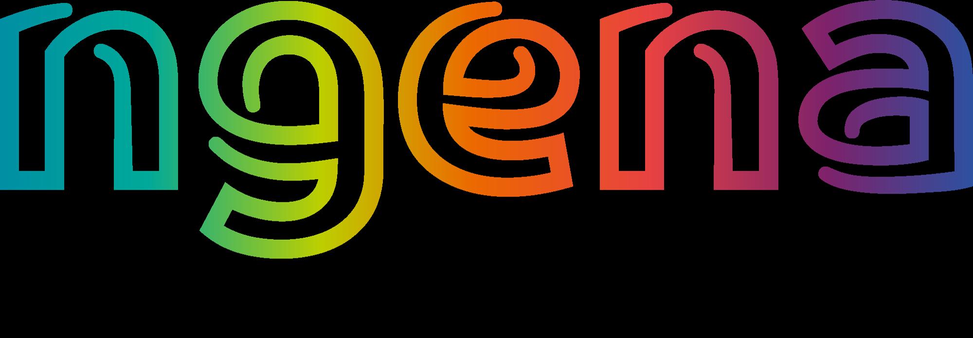 ngena logo