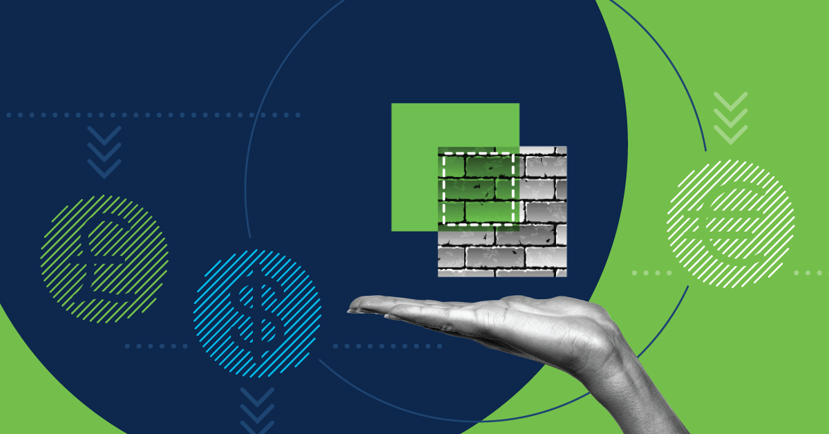 Secure and Save with Cisco Secure Firewall Threat Defense Virtual