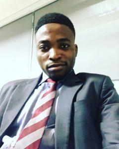Adeola Ayorinde Ogunkola