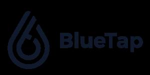 Blue Tap logo