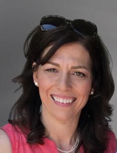 Christine Otts, Director, Global Velocity and Programs Partner Marketing