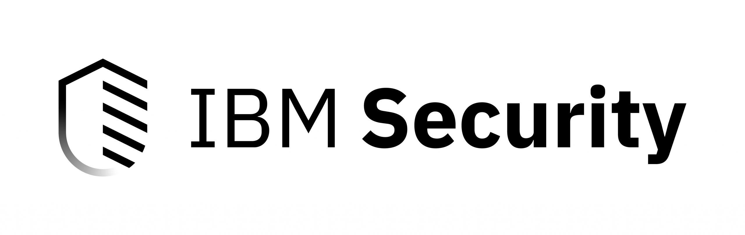 IBM Security Logo