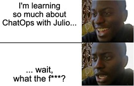 Julio Gomez ChatOps 3_2