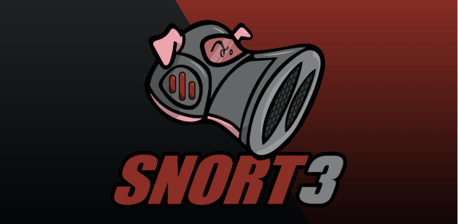 Snort 3: Rearchitected for Simplicity and Performance