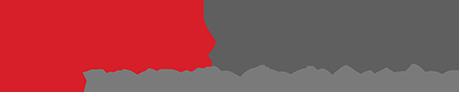 Vade Secure IsItPhishing Logo