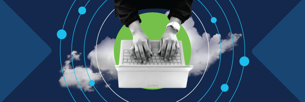 Enabling Zero Trust on the Endpoint