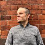 Nick Biasini