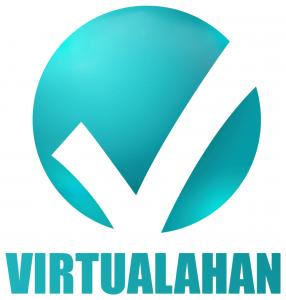 Virtualahan logo