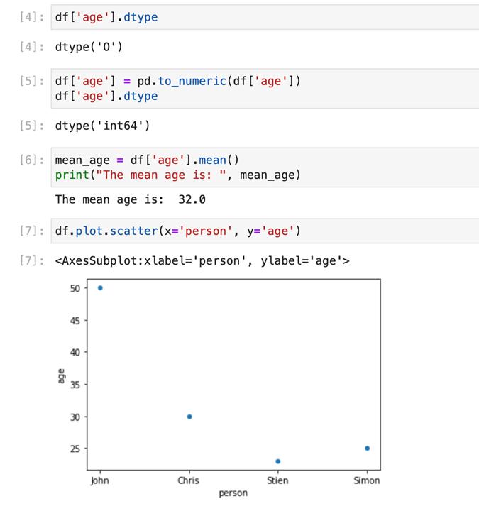 python panda secure analytics pic3