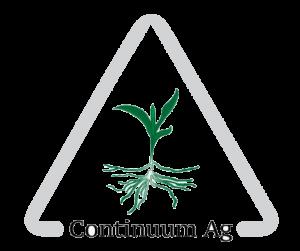 Continuum Ag logo