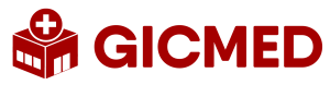 GIC Space logo