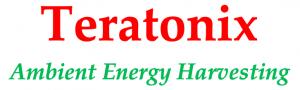 Teratonix logo
