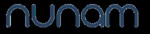 Nunam logo