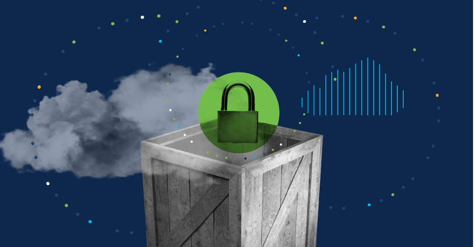 Control Across Your Hybrid Environments Using Cisco Secure Workload 3.6