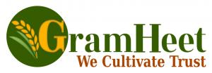 GramHeet logo