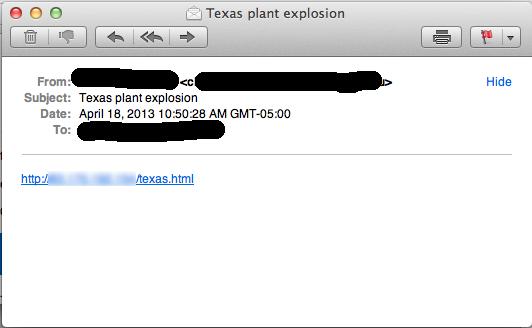 4-texas_spam_screenshot