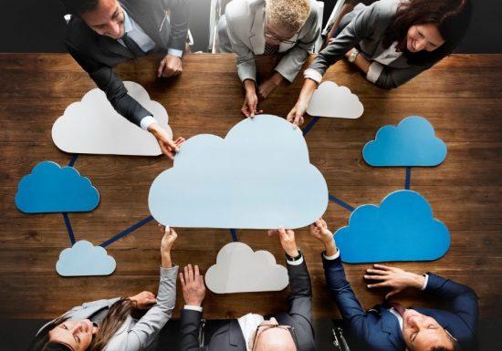 Cisco Cloud Multicloud Portfolio