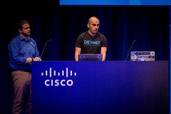 Adrian_Iliesiu_Cisco_Live_Europe_DevNet