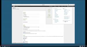 Cisco ACI and Splunk