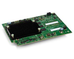 Cisco UCS VIC 1480 Mezzanine Adapter