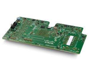 Cisco UCS VIC 1440 mLOM Adapter