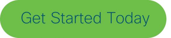 Get started today with Partner branding