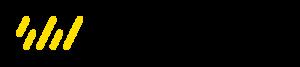 StorMagic logo