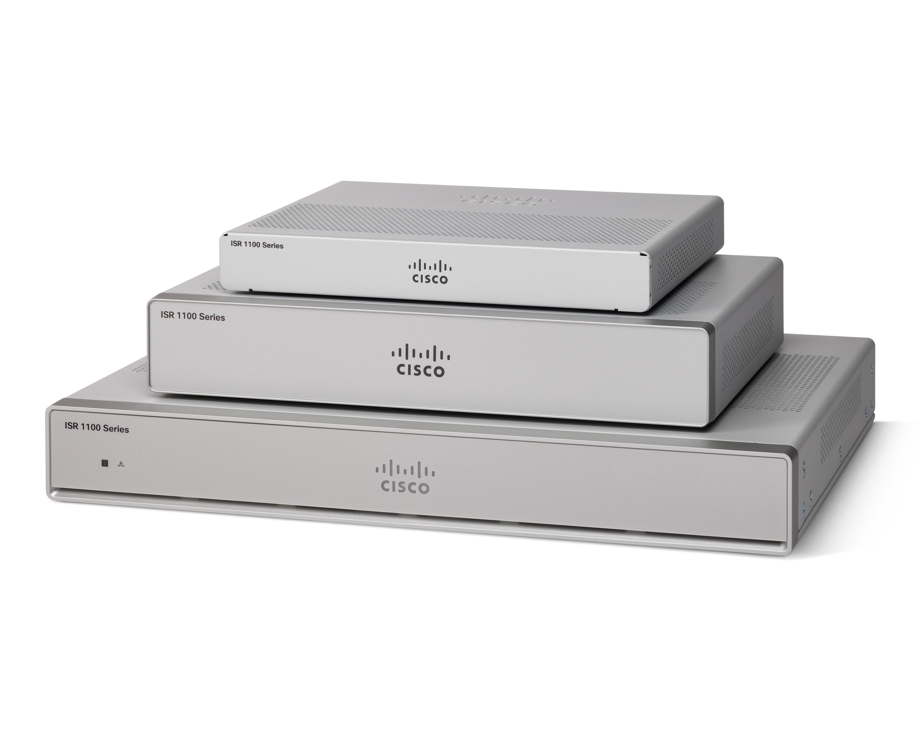 Miercom Verifies Performance Of Cisco Branch Office Routers Vs Huawei And Hpe Cisco Blogs