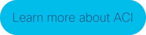 ACI Solution Page button