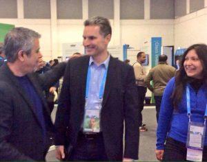 Cisco_Partners_DevNet_Mo_Abdel_Denny_Trevett_Silvia_Spiva