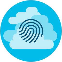 multicloud security