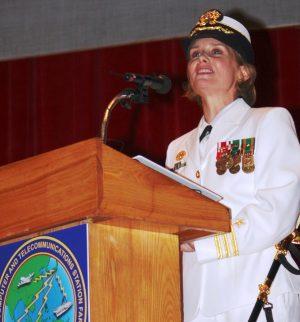 US_Navy_Veterans_Day_Cisco_2