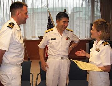 US_Navy_Veterans_Day_Cisco_3