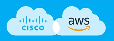 Cisco AWS