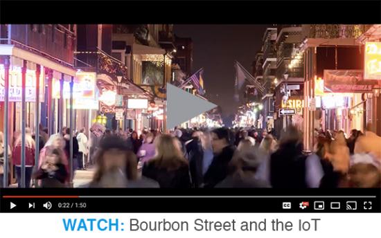 Cisco_NOLA_BourbonStreet_Mardi_Gras_2020