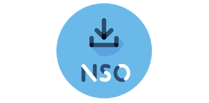 Try Cisco NSO in your non-production environment for free!
