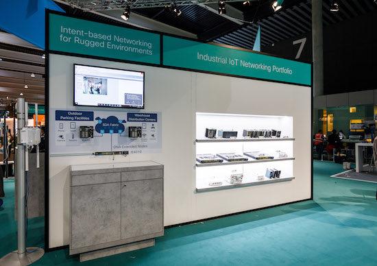 Cisco-Live-EMEA-IoT
