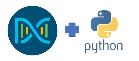 DNAC + Python