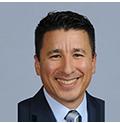 Gus Mendiola Cisco