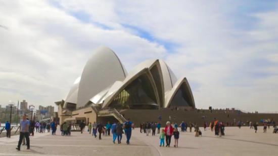 Sydney_LocalMeasure_Outcomex_01
