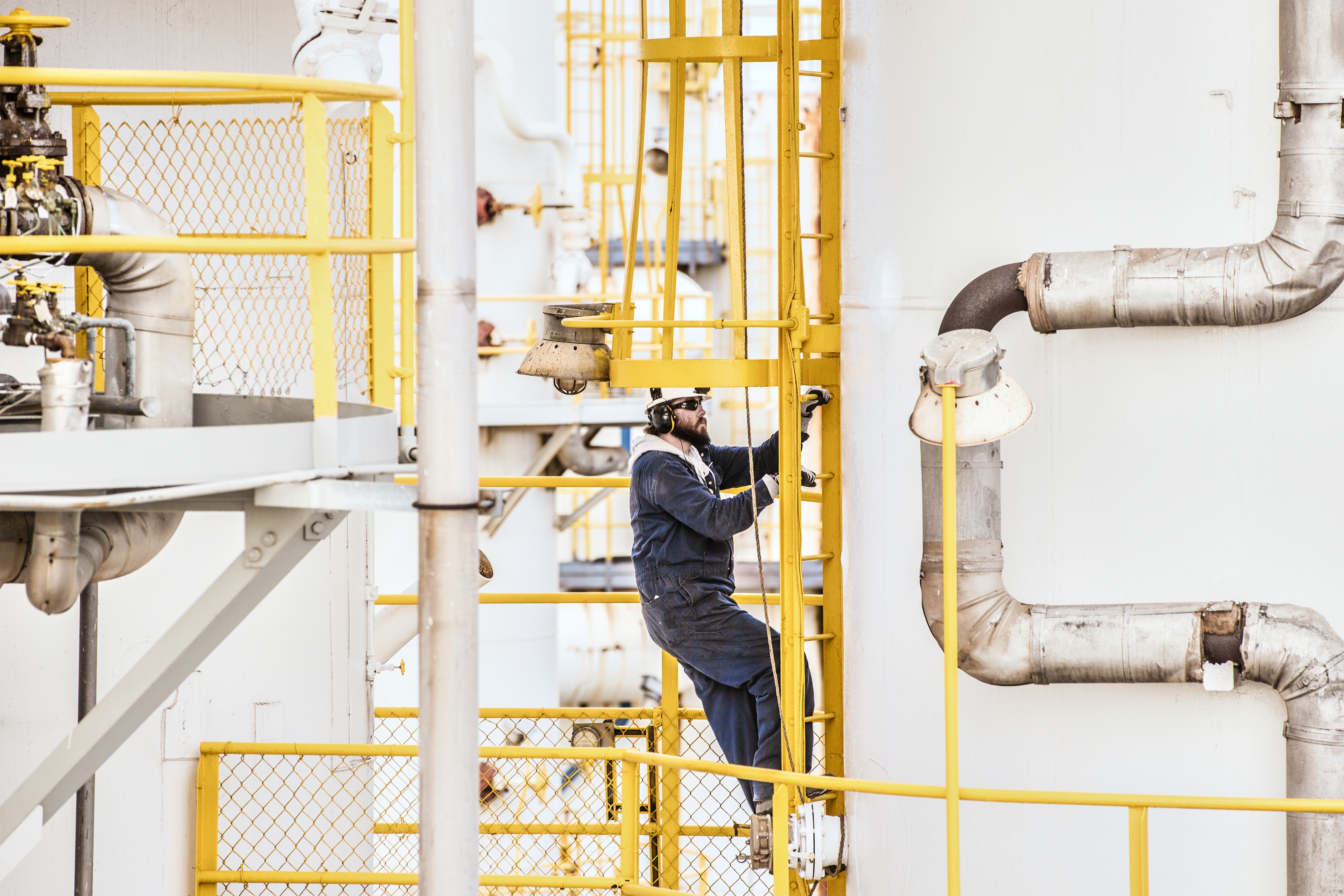 The big data pipeline for the new oil:  Cisco Smart & Connected Communities