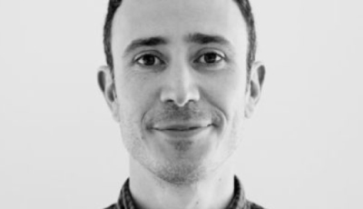 Stefano Gridelli, NetBeez