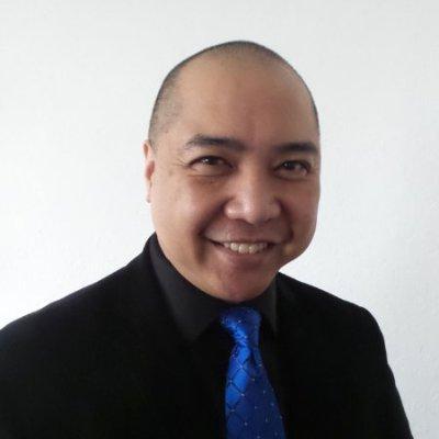 Attivo Networks, Joseph Salazar
