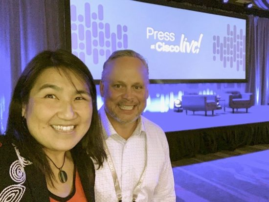New Cisco Certifications Unveiled at Cisco Live